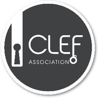 clef_initiative