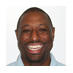 espn_watkins - espn_watkins - Calvin Watkins covers the Dallas Cowboys for http://t.co/iOHFTsQAd8