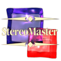StereoMaster | Social Profile