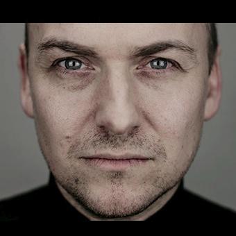 Stefan Thor | Social Profile
