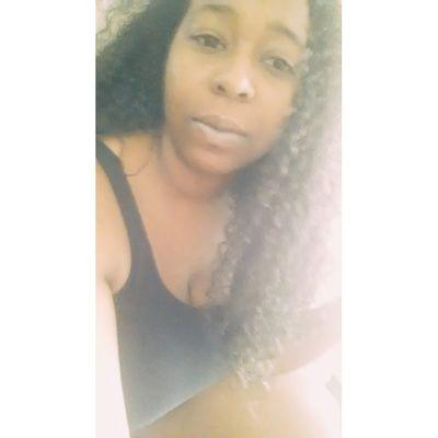 TrinaWorldPeace | Social Profile