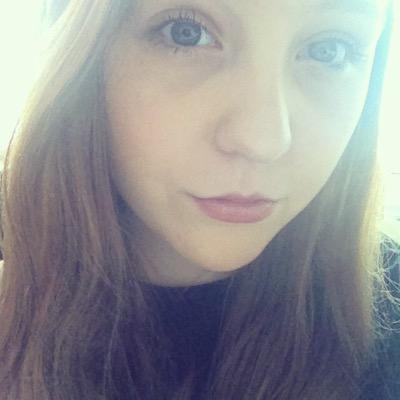Pippa   Social Profile