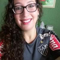 Nanda dos Reis | Social Profile