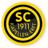 SC 1911 Kapellen-Erf