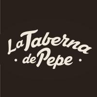 @latabernadepepe