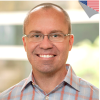 Todd Nelmes | Social Profile