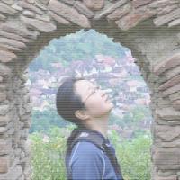 たかとりぃ@復活中 | Social Profile
