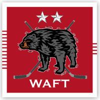 WAFT Blog | Social Profile