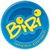 BiRi ADSL  Twitter Hesabı Profil Fotoğrafı