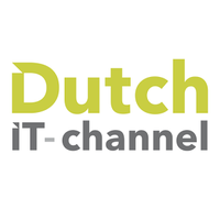 Dutchitchannel