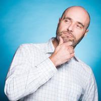 Jonathan Pierce | Social Profile
