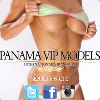 @panamavipmodels