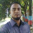 Arif Hossin (@001982fbf6b249e) Twitter