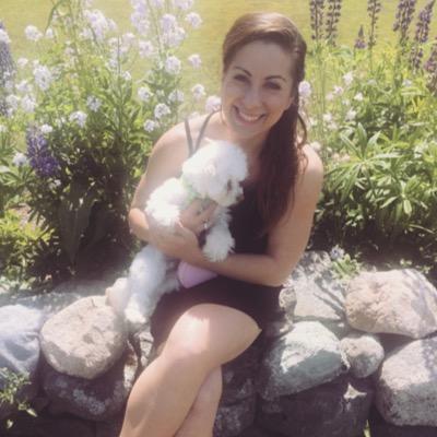 Mary Karner | Social Profile
