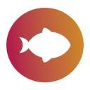 Photo of fishybr's Twitter profile avatar