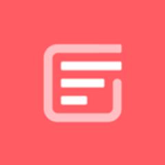 Design-Newz Social Profile