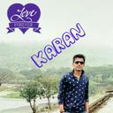 Karan (@0143Kr) Twitter