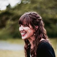 Angela Parker | Social Profile