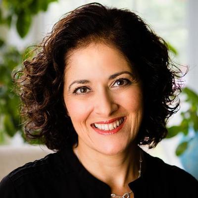 Homa Sabet Tavangar | Social Profile