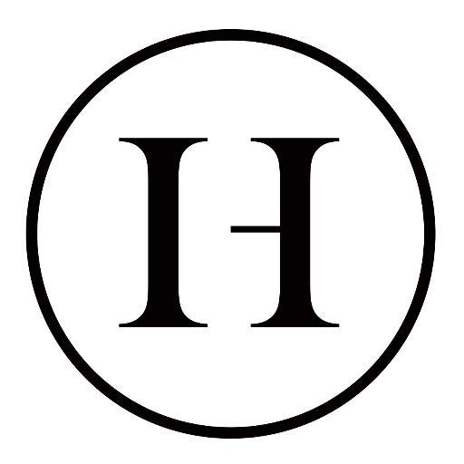Icon Hospitality Social Profile