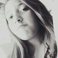 @Brendaniela_03