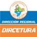 @DirceturaLor