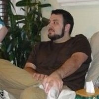 David Dugan | Social Profile