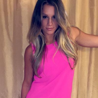 Katie Paveljack | Social Profile