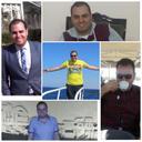 sherif salem  (@0100_058) Twitter