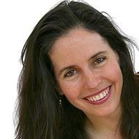 Christina Hills | Social Profile