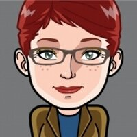 obsessiondujour | Social Profile