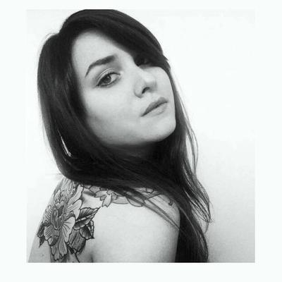 Vanessa MR #vmrart