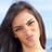 @kimariemonteci1