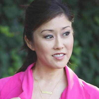 Kristi Yamaguchi Social Profile