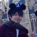 しゅんすけ (@003shuntaka) Twitter