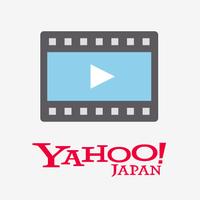 @YJ_videotopics