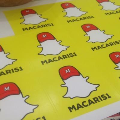 Macari's Glasnevin   Social Profile
