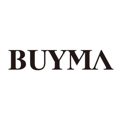 BUYMA(バイマ)公式ツイッター Social Profile