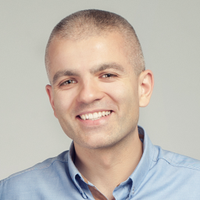 Ciprian Soleriu | Social Profile