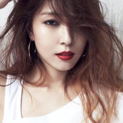 BoA   Social Profile