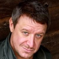 Paul Rae | Social Profile
