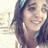 @oliviaclar54321
