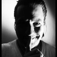 Pedro M | Social Profile