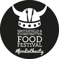 @FoodCityFest