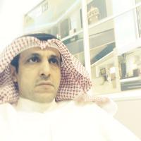 @alhlimh_