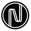 Ninove Design