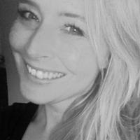 Daphne Depasse | Social Profile
