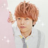 ちょっぴ | Social Profile