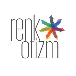 Renk Otizm Derneği's Twitter Profile Picture