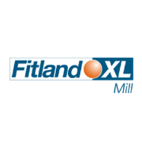 Fitland_Mill